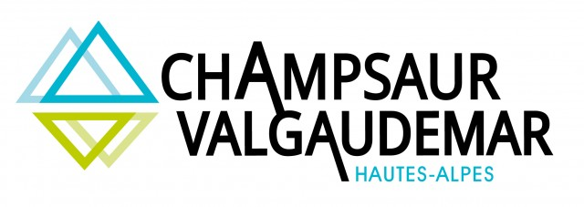 Champsaur Valgaudemar