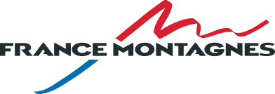 logo-france-montagnes-7