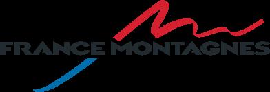 logo-france-montagnes-7
