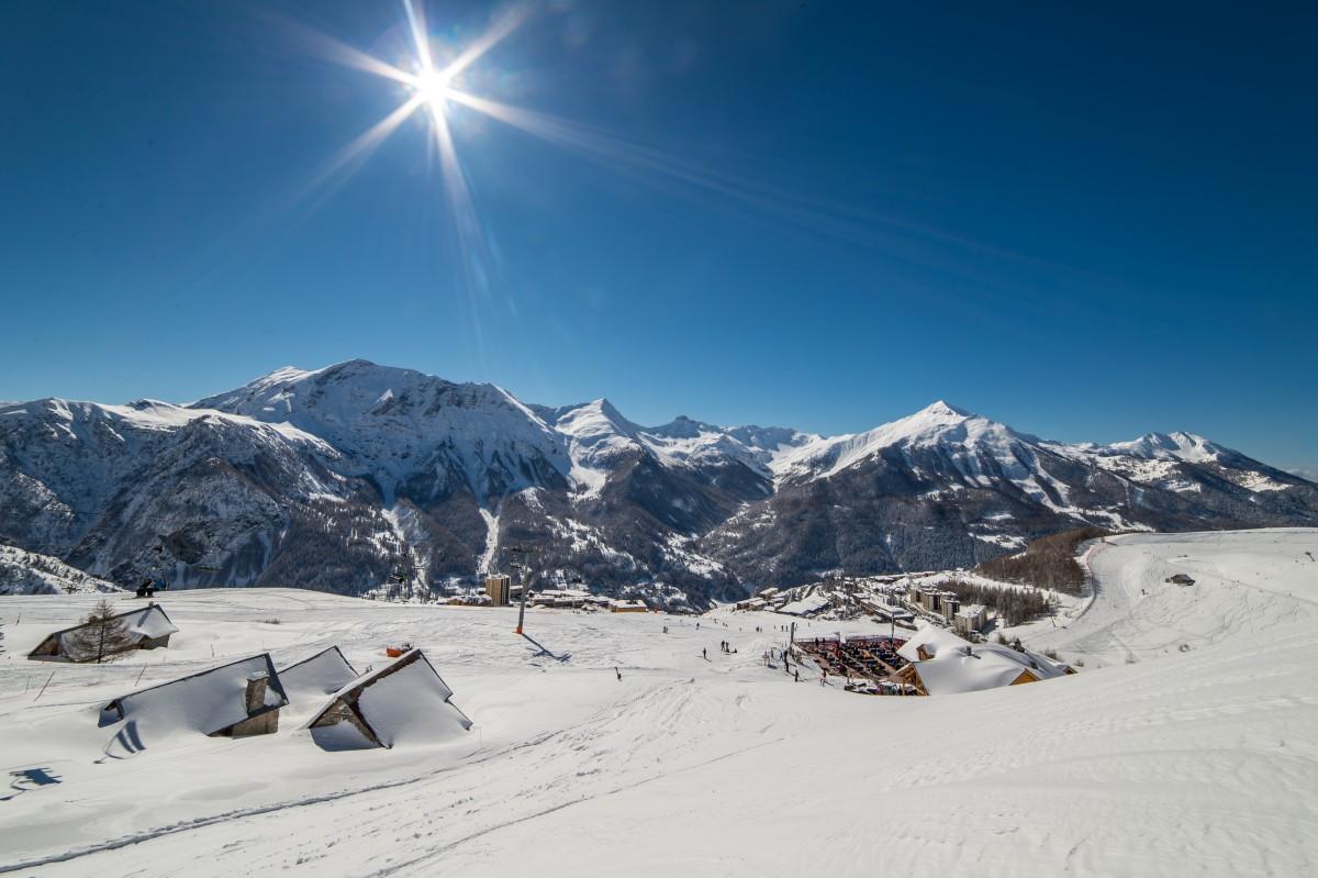 p-2-vue-domaine-skiable-g-baron-24939