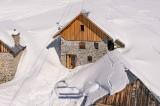Chalet d'Alpage