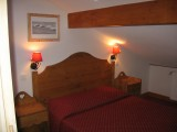 chambre-dans-appartement-residence-rochebrune-orcieres-labellemontagne-odalyss-appartement-6-personnes-12561
