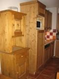 cuisine-dans-appartement-residence-rochebrune-orcieres-labellemontagne-odalyss-12550