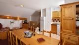 mvacances-les-cristallines-appartement-bruno-longo-3-12589