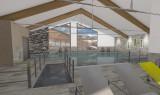 rochebrune-les-cimes-piscine-512446