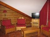salon-dans-appartement-residence-rochebrune-orcieres-labellemontagne-odalyss-12553