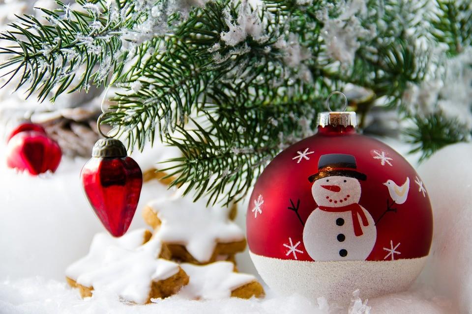 christmas-2939314-960-720-5979