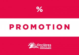 promo-orcieres-reservation-2020-1-204765