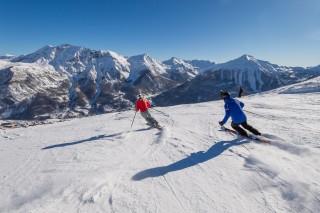 ski-gilles-baron-613790