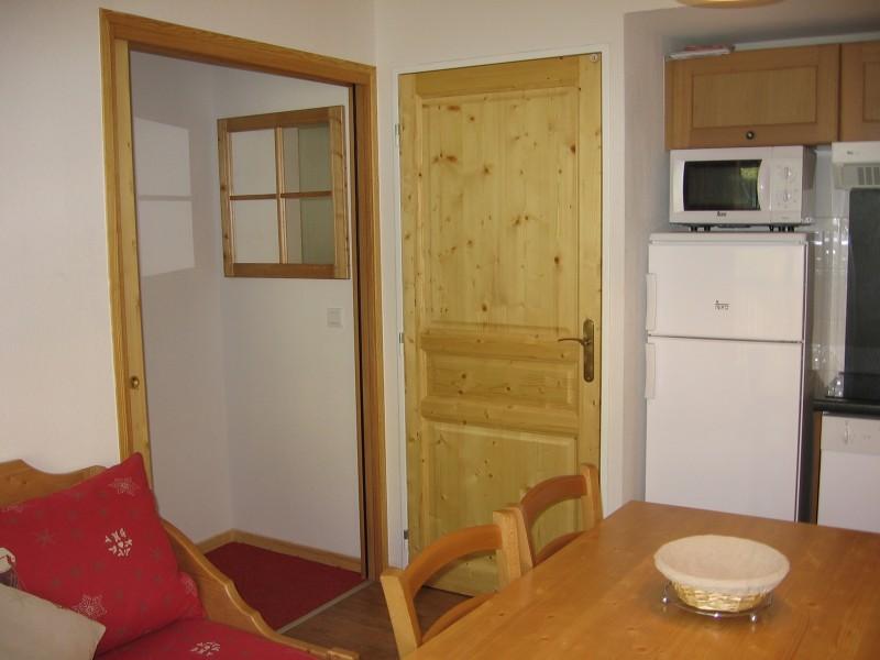 cuisine-terrasses-de-la-bergerie-orcieres-labellemontagne-odalyss-12567