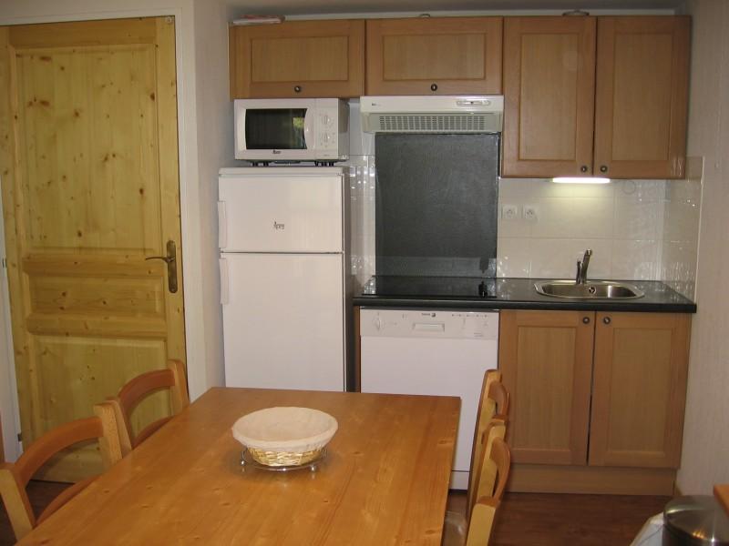 cuisine-terrasses-de-la-bergerie-orcieres-labellemontagne-odalyss-2-12571