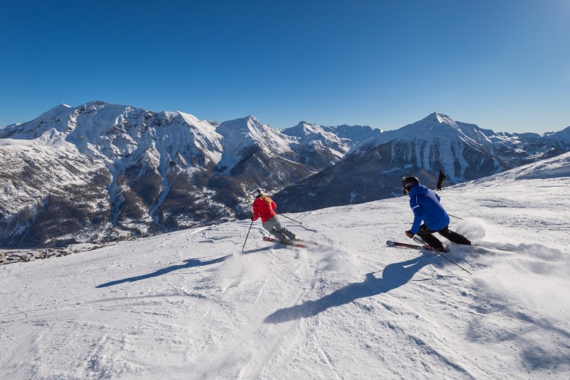 forfaits-ski-orcieres-17613