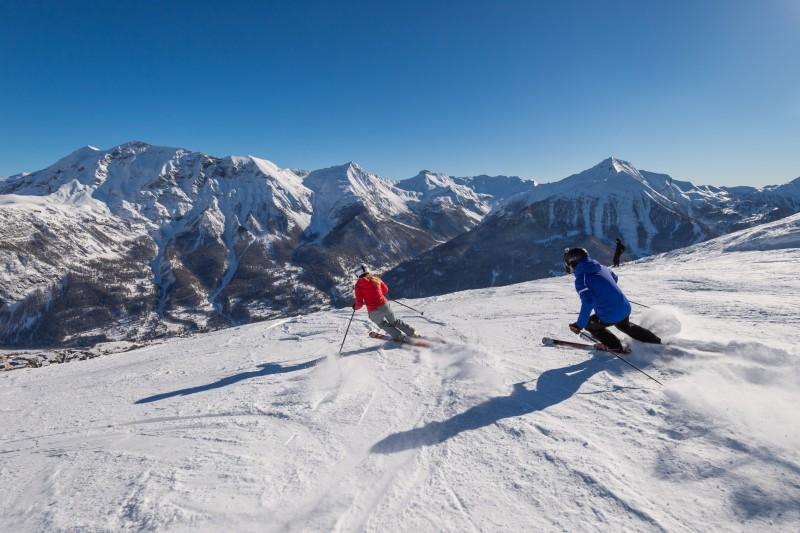 forfaits-ski-orcieres-17615