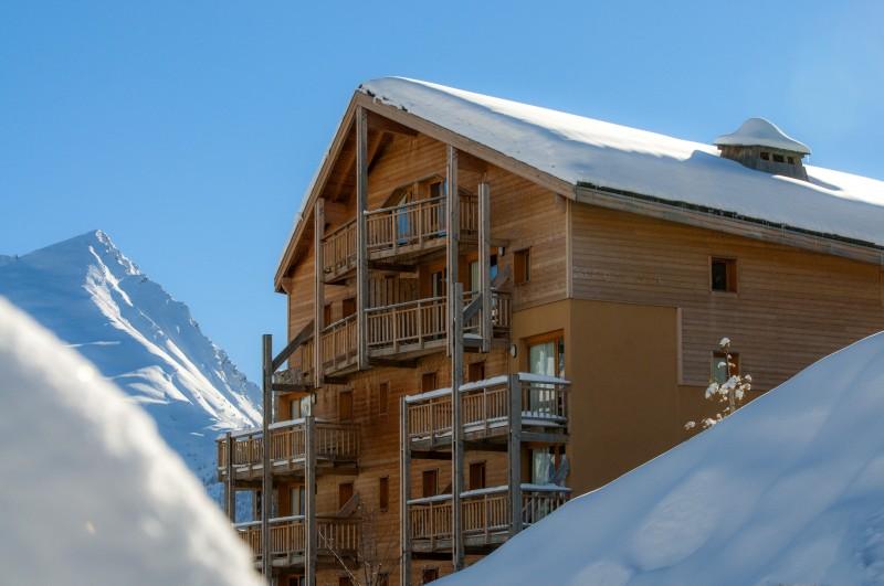 mvacances-les-cristalles-residence-hiver-nps-2-12593