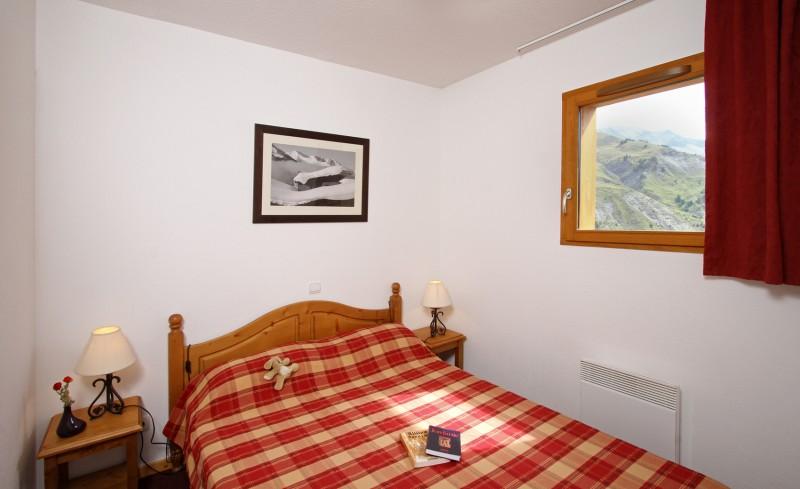 mvacances-les-cristallines-appartement-bruno-longo-1-12588