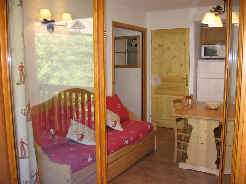 sejour-appartement-4-personnes-residence-terrasses-de-la-bergerie-orcieres-labellemontagne-odalyss-12572