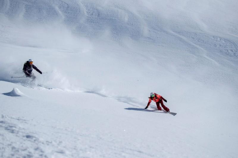 ski-snow-g-le-gillou-1-17633